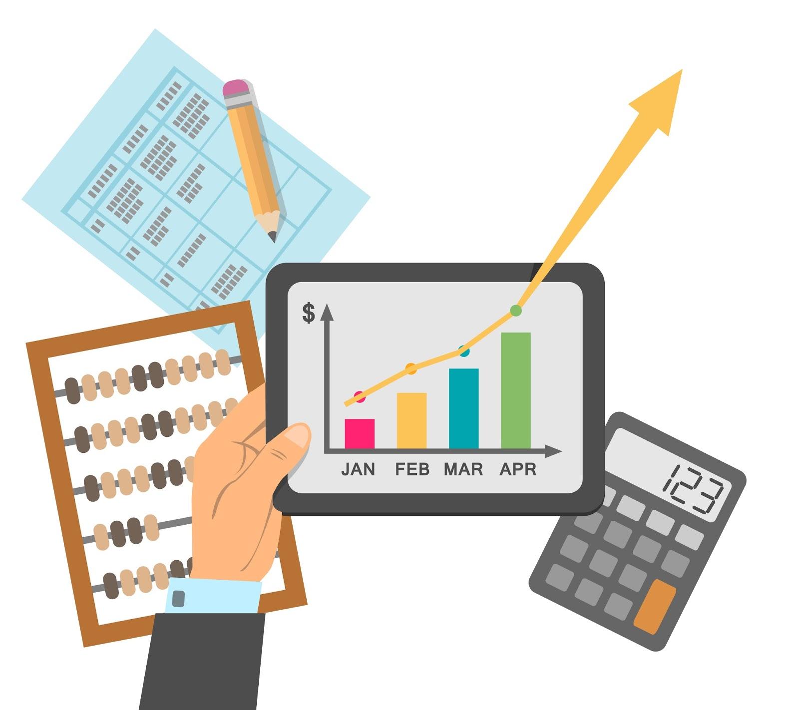 Quản lý tiền trong đầu tư forex là yếu tố sống còn giúp bạn tồn tại trên thị trường cho đến lúc thành công